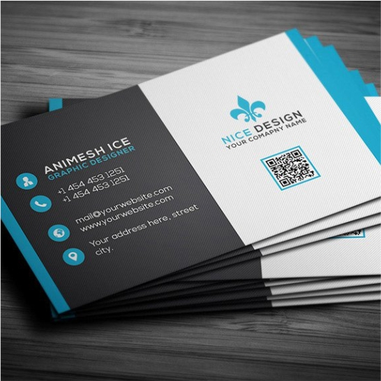 Design business cards online south africa choice image card design business card printing online free delivery nationwide labelsa rules for an effective business card reheart choice reheart Gallery