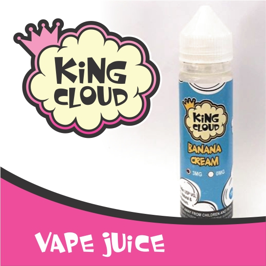 Online E Liquid Label Printing South Africa