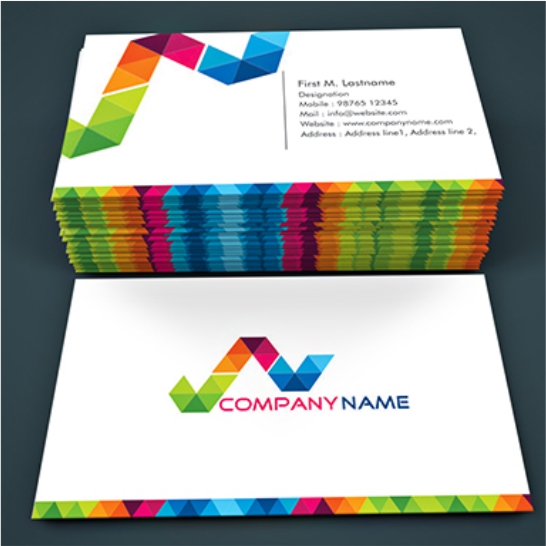 Business card printing prices cape town images card design and business card printing prices cape town images card design and business card printing bellville cape town reheart Images
