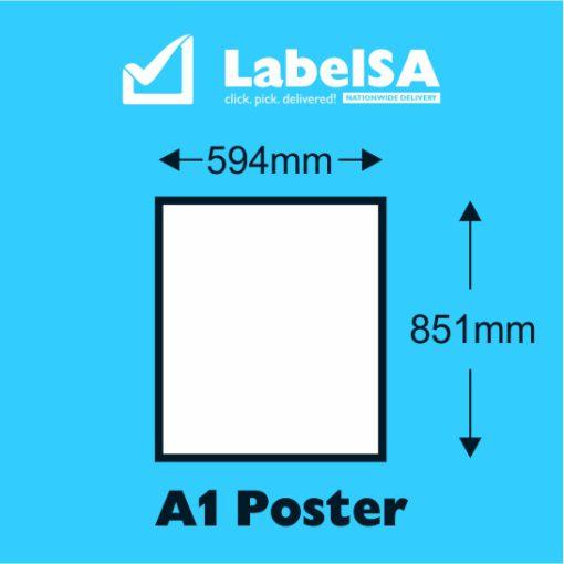 online poster printing